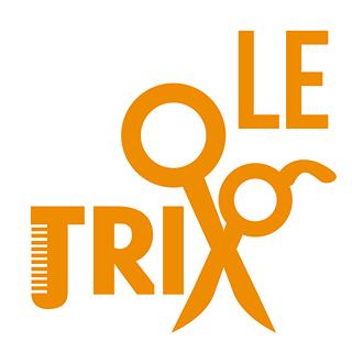 Oletrix